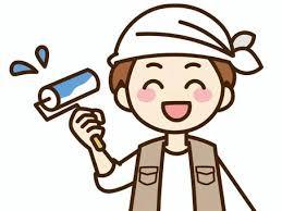 外壁塗料の塗布量について