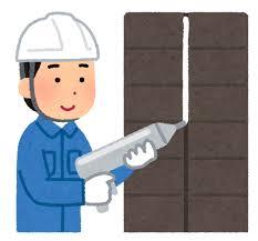 奈良の香芝市の株式会社ヨネヤの外壁塗装と屋根塗装の基礎知識