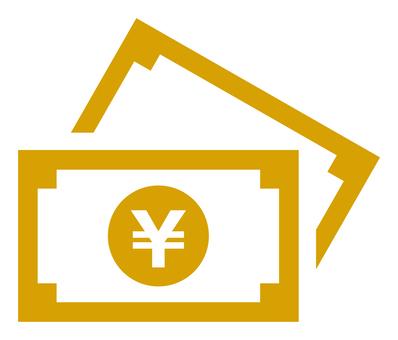 奈良の香芝市の株式会社ヨネヤの外壁塗装と屋根塗装のコスト