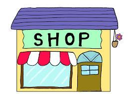 店舗の外壁塗装で集客や知名度アップ
