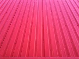 奈良の香芝市の株式会社ヨネヤの外壁塗装と屋根塗装の金属