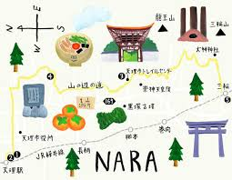 奈良にお住まいの方へ!奈良の外壁塗装助成金について