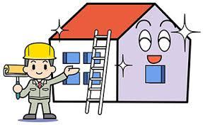 奈良の香芝市の株式会社ヨネヤの外壁塗装と屋根塗装の地域密着外壁塗装店