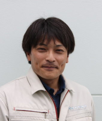 平岡 宏一