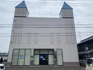 ヨネヤ新店舗!! 橿原・田原本店 2021年3月オープン!!(予定)