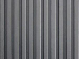 ガルバリウム鋼板って何?外壁や屋根への使用はオススメ?