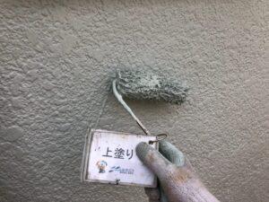 外壁塗装中の生活で知っておくこと