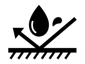 防水工事は必要?雨漏りに関係するの?