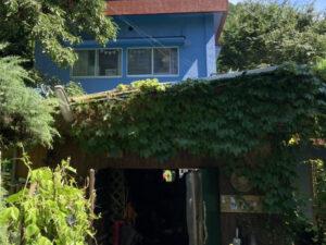 奈良桜井市D様邸 外壁塗装・屋根塗装工事