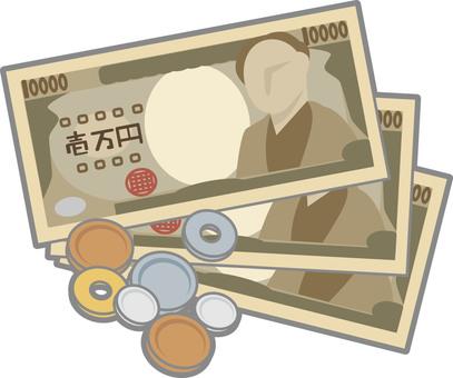 奈良の香芝市の株式会社ヨネヤの外壁塗装と屋根塗装のお金