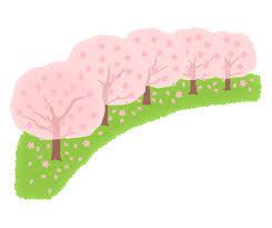 春の外壁塗装が人気の理由