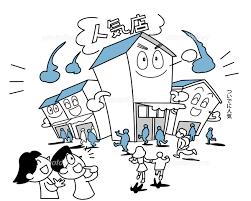 奈良の香芝市の株式会社ヨネヤの外壁塗装と屋根塗装の人気店