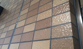 奈良の香芝市の株式会社ヨネヤの外壁塗装と屋根塗装のクリヤー塗料