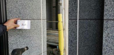 奈良香芝市Y様 外壁塗装・屋根塗装・防水工事 高圧洗浄