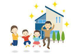 奈良の香芝市の株式会社ヨネヤの外壁塗装と屋根塗装の新築