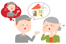 奈良の香芝市の株式会社ヨネヤの外壁塗装と屋根塗装の悪徳業者