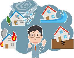 外壁塗装 火災保険について