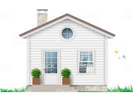奈良の香芝市の株式会社ヨネヤの外壁塗装と屋根塗装の汚れが目立ちやすい家①