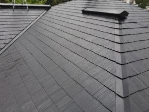 屋根塗装 屋根フレッシュ