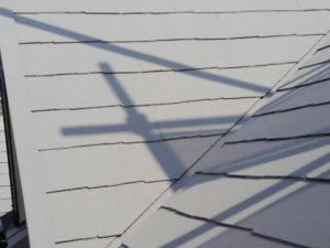 屋根塗装 GAINA